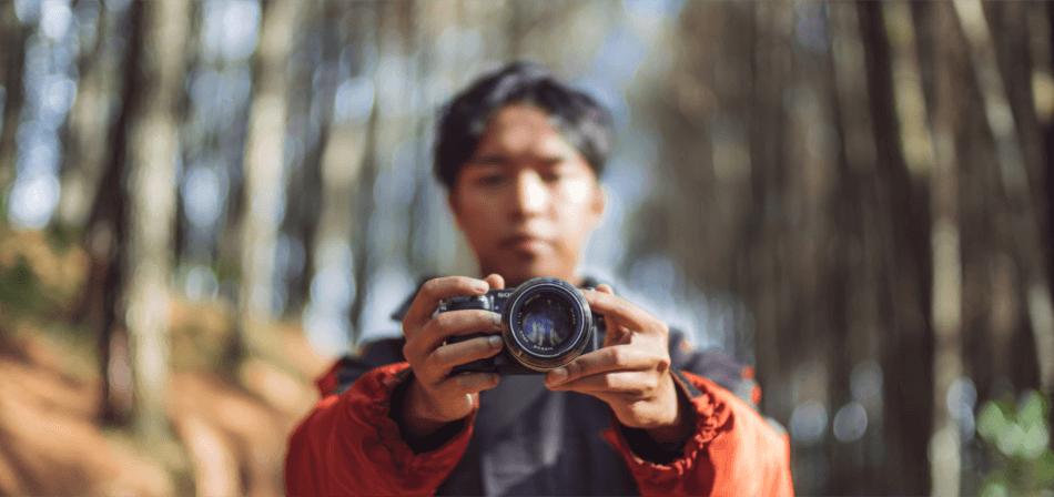 Featured PostImages Top Resources Runaway Juno - Top Resources