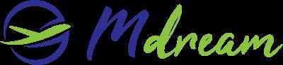 Mdream